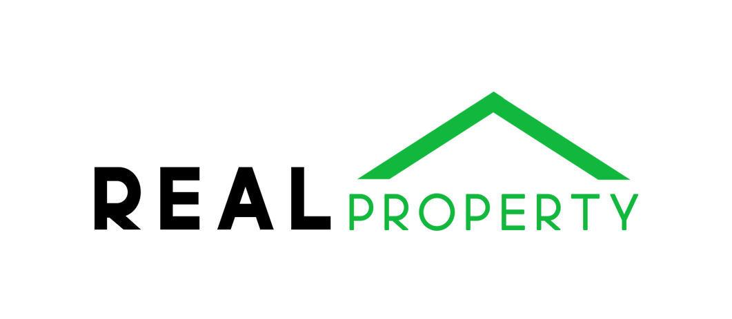 Logo of Lanka Property Homes